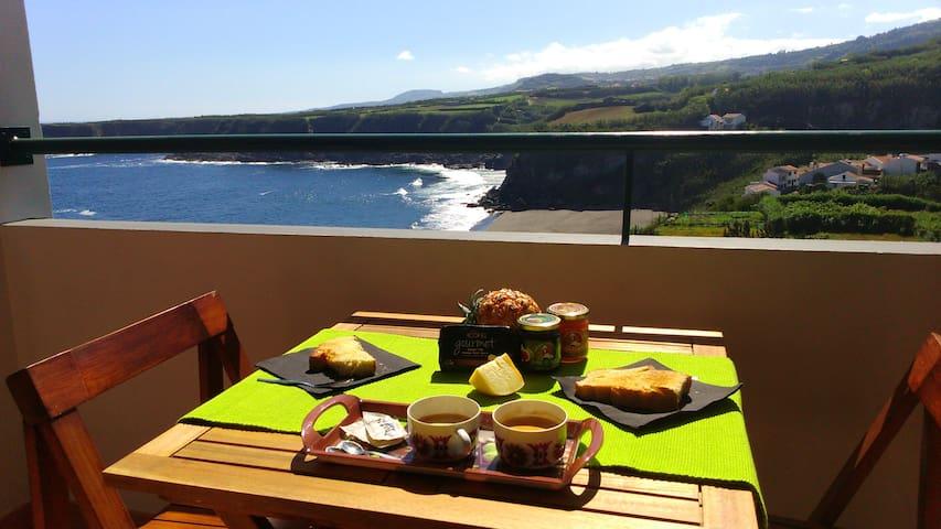 HillTop Azores Beach & Countryside - Moinhos