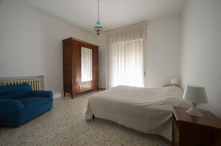 holiday home - Vasto - Casa