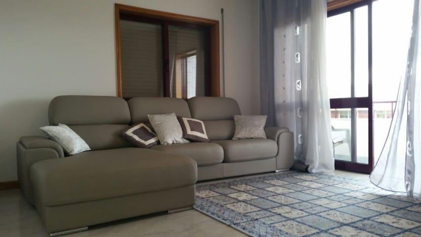 Appartement au Portugal Canedo - Santa Maria da Feira - Appartement