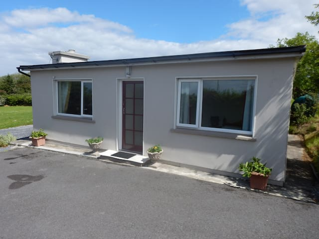Private Holiday Home - Sligo