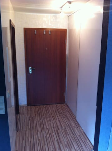Beautiful & Cosy Studio Apartment - Stuttgart - Condo