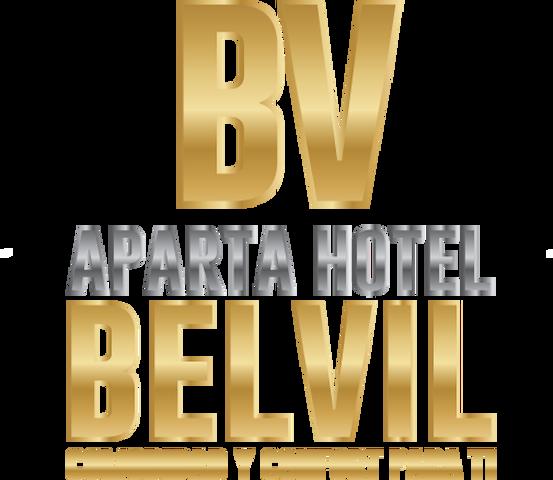 Aparta Hotel Belvil - Quimbaya - Apartamento