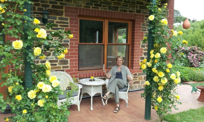 Lovely peaceful rural retreat - Summertown - Apartamento