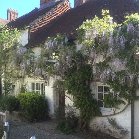 Stunning Home, Petworth nr Goodwood - Petworth