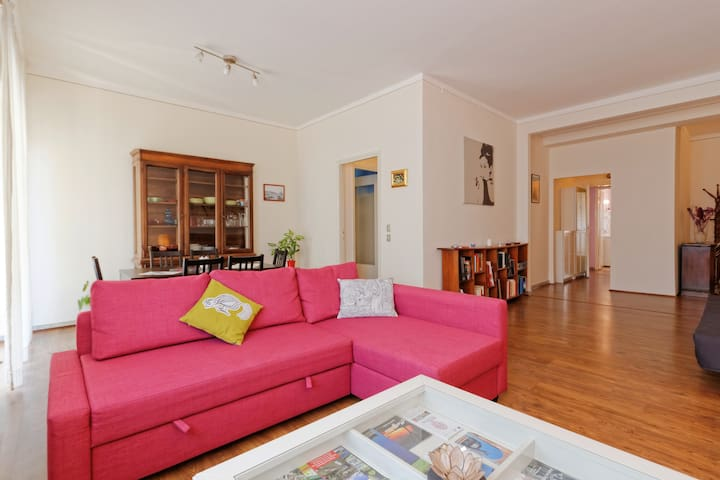 Grace and Robbie's house in Stresa - Stresa - Lägenhet